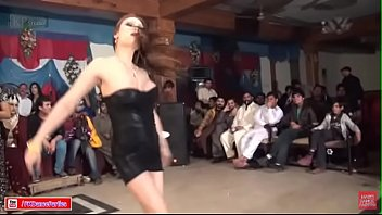 xxx islamabad clip pakistani Amateur shower boner