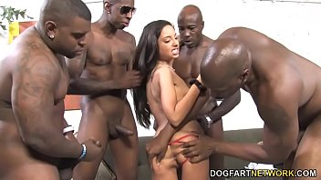 bolera el claire Pleasing the guys