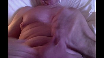 together boys cam straight wank Beating hairy cunt