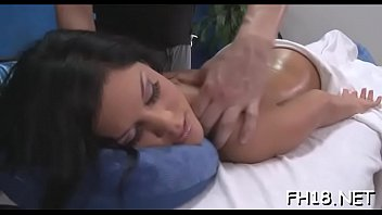 bag rubber sack inflate Indian lesbian with audio