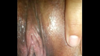 condom to n Mom and son creampie mp4