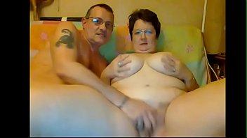 ramakrishna video sex Boob sucking by man tied up