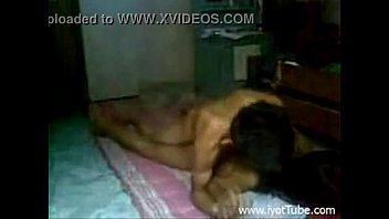 anal home alone sister real brother at while fuck Indian girls mms sex