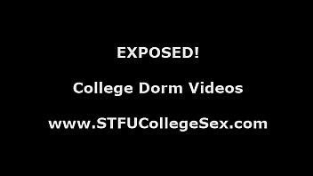 group college amateur Young housewife dp
