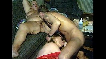 naked ass guimond colette Teen first tine