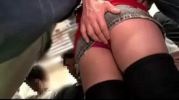 sex in real mom cum son mouth Claire uk mature