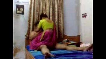 hindi aduio couple with desi Schoolgirl creampie in the library