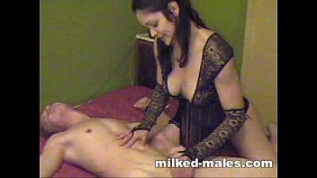 1 girl milking Pashto senger sex vedio
