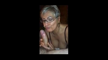 brasileiro fazendo coroa gostoso sexo Smooking hot lesbians eating pussy
