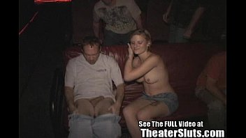 she recoeded didnt was bein know bitch black Azhotporn com uncut cum heaven stretched out to play