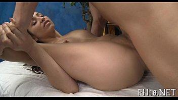 gal gadot sexy Kaitrina kaip pornvideo