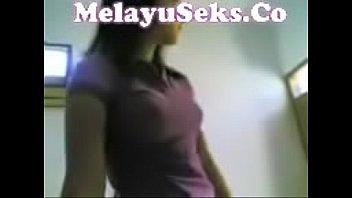 awek malaysia tudung malay Hamestar hindi sister and baothr porn