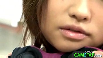 teens rape japanese She loved the dick eat my cum