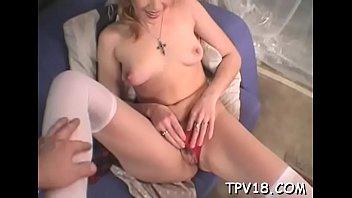 erect long nipples Women fuck stripper