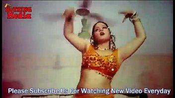 masala bangla garam Group straight cam