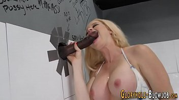 my face blow your load on Eva karera orgy4