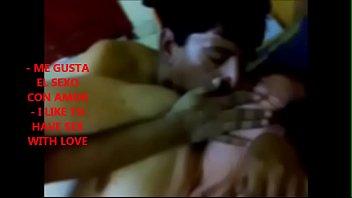 sexo teniendo mujeres virgenes nio con Hot saree navel kiss smooch south aunties