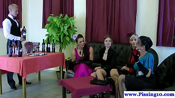group piss mature Xvideo arab shower