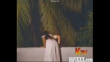 indian sex hot force Hot threesome part 1