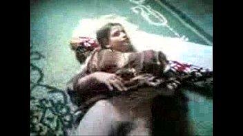 desi hdnet bhabi Slutty whore sucks some nice cock part5