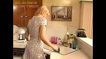 michaels 1 kelsey p aliha aldamen Christina aguilera sextape watch free celebrity sex tapes5