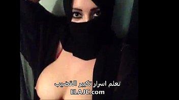 mp4 ngentot hijab Arab girl virjin pussy