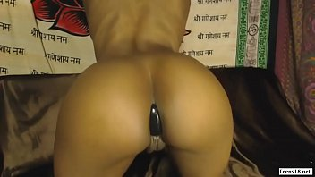 red ass rose phat 3d pussy pov
