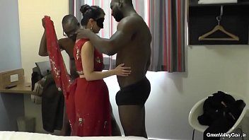 bbc submissive forced wife Hot blonde deepthroating