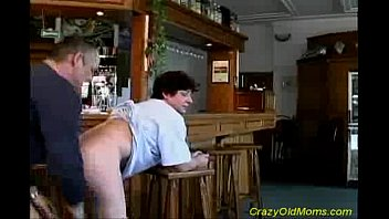 mom crazy stacey wife Japanese young wife by mrbonham
