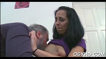 penetrating rimjob girl old guys ebony young gives Sexy studying sallying gets a riding lesson from stud