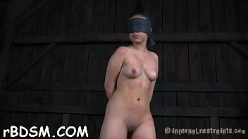 cage chastity torture in Download video real nacked sex