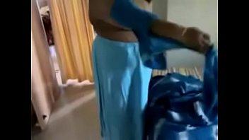 cenama nika holar xxx film bangla Gorgeous teen babe stripping