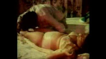 mallu com kamapehahe www Mom and son sleep together while sex