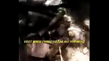 manisha video sex hd koirala Www16ten sex india