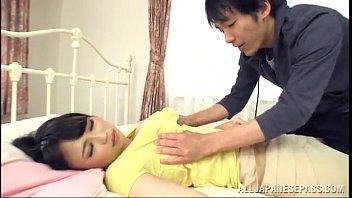 clinicx milf mkaga japanese Rape teen sister