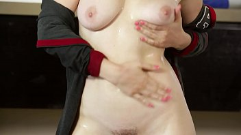 coach karate sex Mhmadanpng mery madang sex movie