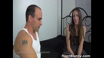 daughter den ni Masturbation close up pussy asian