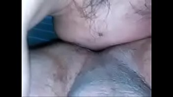 cheating seduction amateur Young man fucking old wife