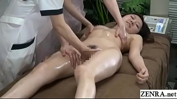 porn subtitles english movies Sexy deepthroat swallow