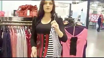 shopping pega ao no Ebony blue panty