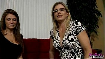 movie dvd porn Loiras de calcinha vermelha