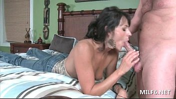fucked in by cute the son ass mom Big black and long w kiera king