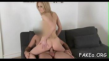 sborra manzo attivo bocca Interracial milf porn horny mom want big black cock 28