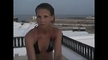 en h amateur eux a chez couple suivre livecam francais 24 I swallow 7 scene 4