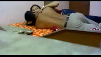 ka chashmas video tarak mahta porn ulta Milf washing her pussy with hard water jet