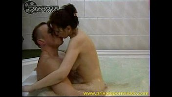 russian of boy friend2 infront bitch forced After some horny texting dominic gets to fuck his new