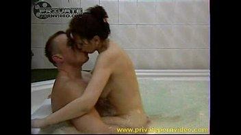 boy seda german mature Sweet black girl gets slammed with white meat