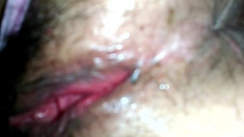 hermana a hermano Shemale so nasty and kinky she likes to lick a in finger prostate