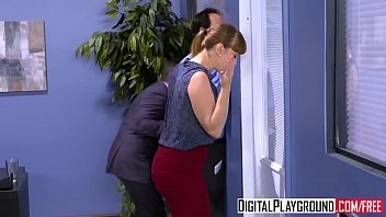 incest plastic wrap Maddy oreilly the family that lays together scene 3