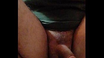 slave gitl toilet Indian sister sucks and fucks brother